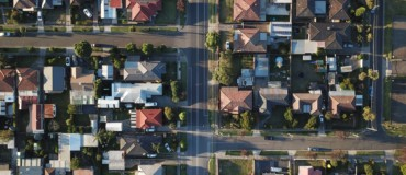 Community Housing Renewal Strategy: How the Provincial Government is Expanding Affordable Housing
